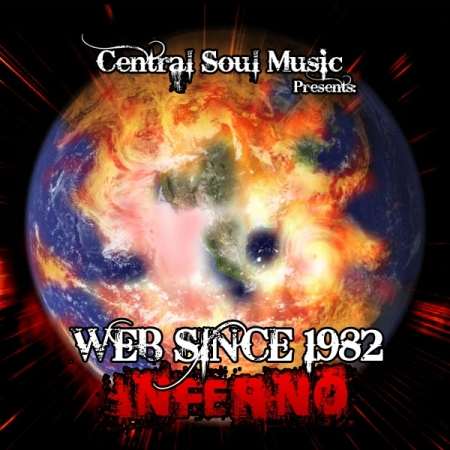 web-since-1982-inferno-cover3